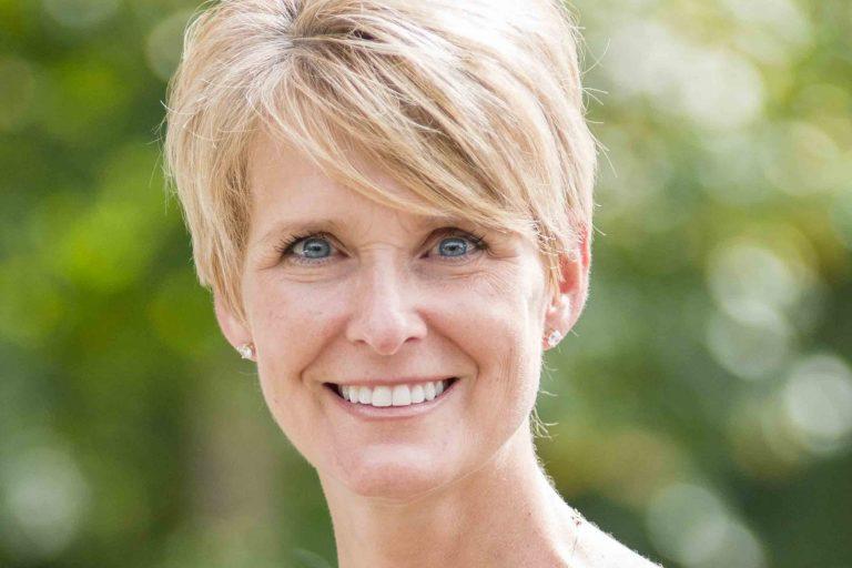 Joanne Eason